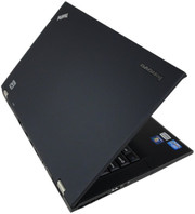 Lenovo ThinkPad T420si (NV56RPB)