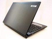 Acer TravelMate 8371T-943G32N
