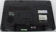 Toshiba Satellite P750-10Q