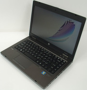 HP ProBook 6465b LY430EA
