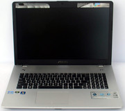ASUS N76VM Atheros Bluetooth Driver for Windows 7