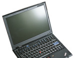 Lenovo ThinkPad X301