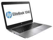 bohater testu: HP EliteBook Folio 1040 G1 (fot. HP)