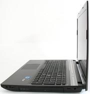 Recenzja Lenovo Z51 70 Notebookcheck.pl
