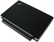 Lenovo ThinkPad Edge 11 (NVY3PPB)