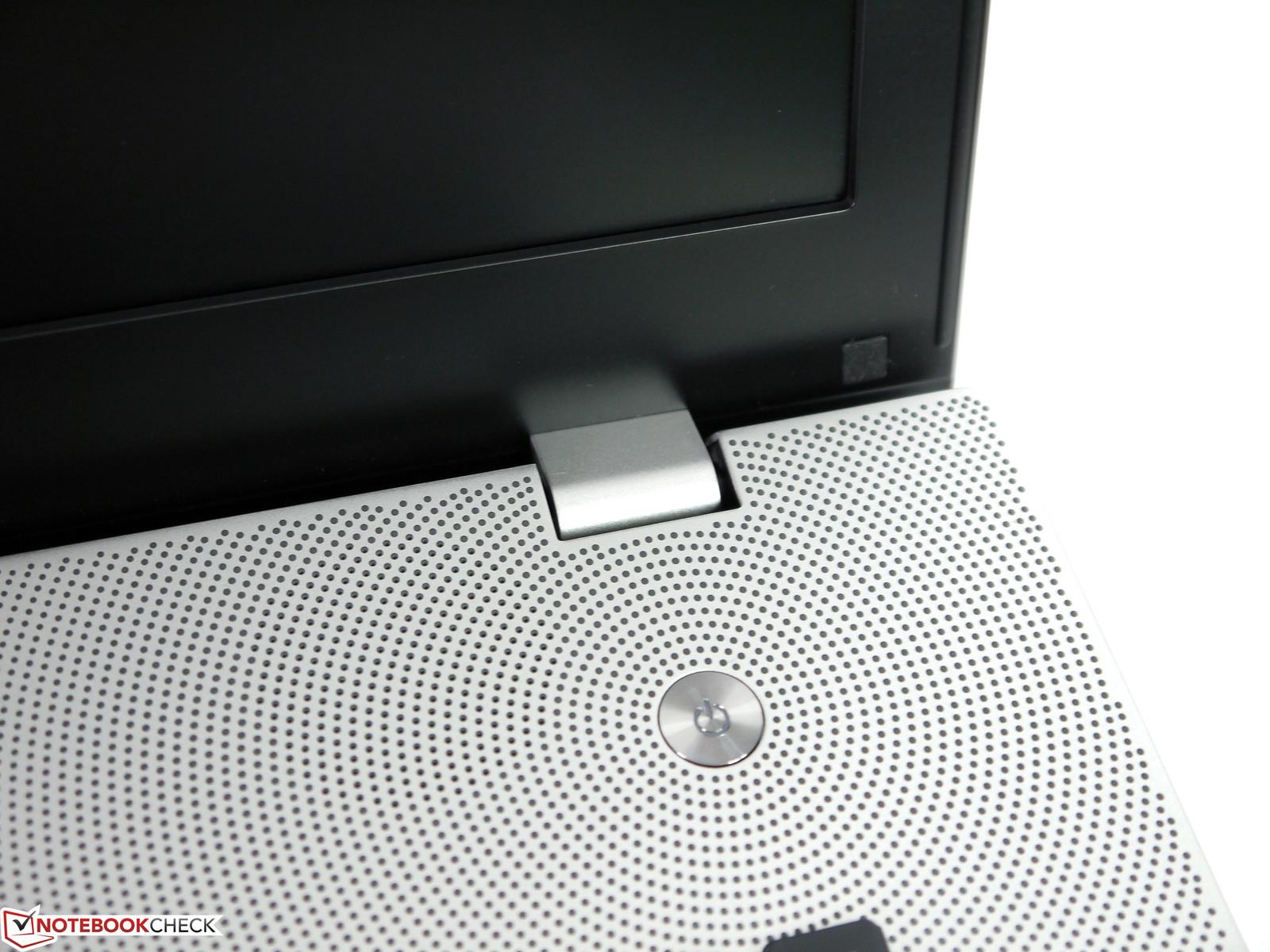 MATSHITA DVD-RAM UJ8B0 ATA Device Drivers