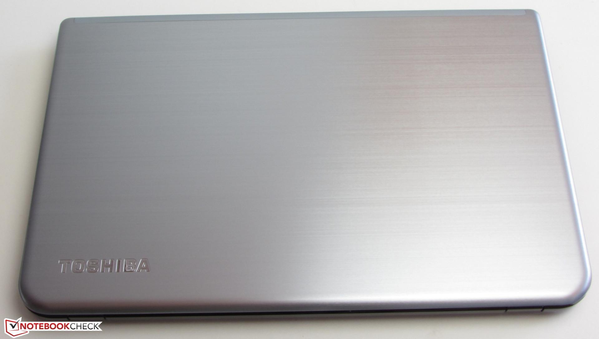 Toshiba Satellite M50 Infrared Treiber Windows 10