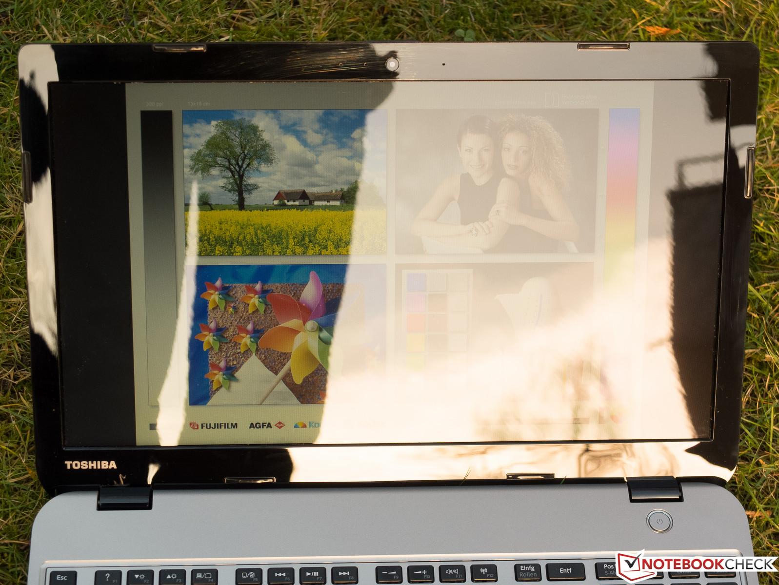 Toshiba Satellite M50 Infrared Drivers for Windows Mac
