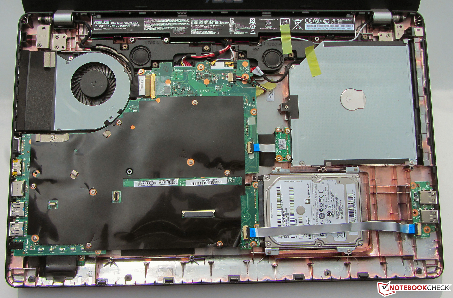ASUS X750LN CHIPSET DRIVERS FOR MAC DOWNLOAD