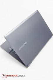 Samsung ativ book 7 730u3e x03