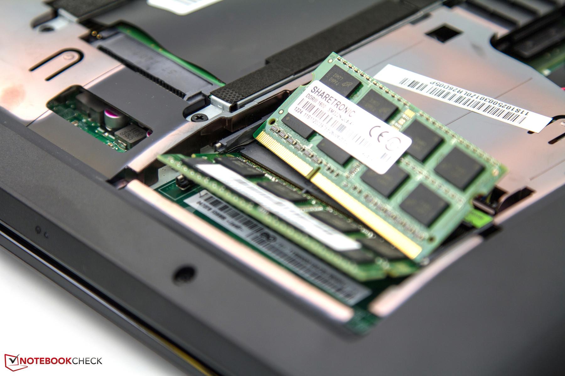 Recenzja Lenovo Ideapad Z580