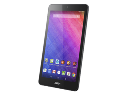 Acer Iconia One 8 (fot. Acer)