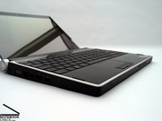 Dell Studio XPS 13