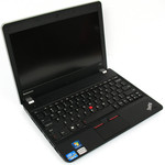 Lenovo Thinkpad Edge E130 (NZU36PB)