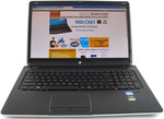 HP Envy dv7-7260sw