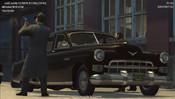 Mafia 2 (high, 1366x768: 19 kl/s)