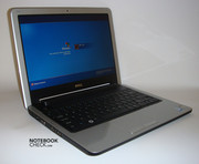 Dell Inspiron Mini 1210