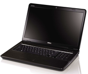 bohater testu: Dell Inspiron 14R N4110 (fot. Dell)