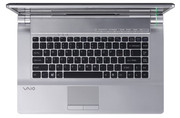Sony Vaio VGN-FW11M