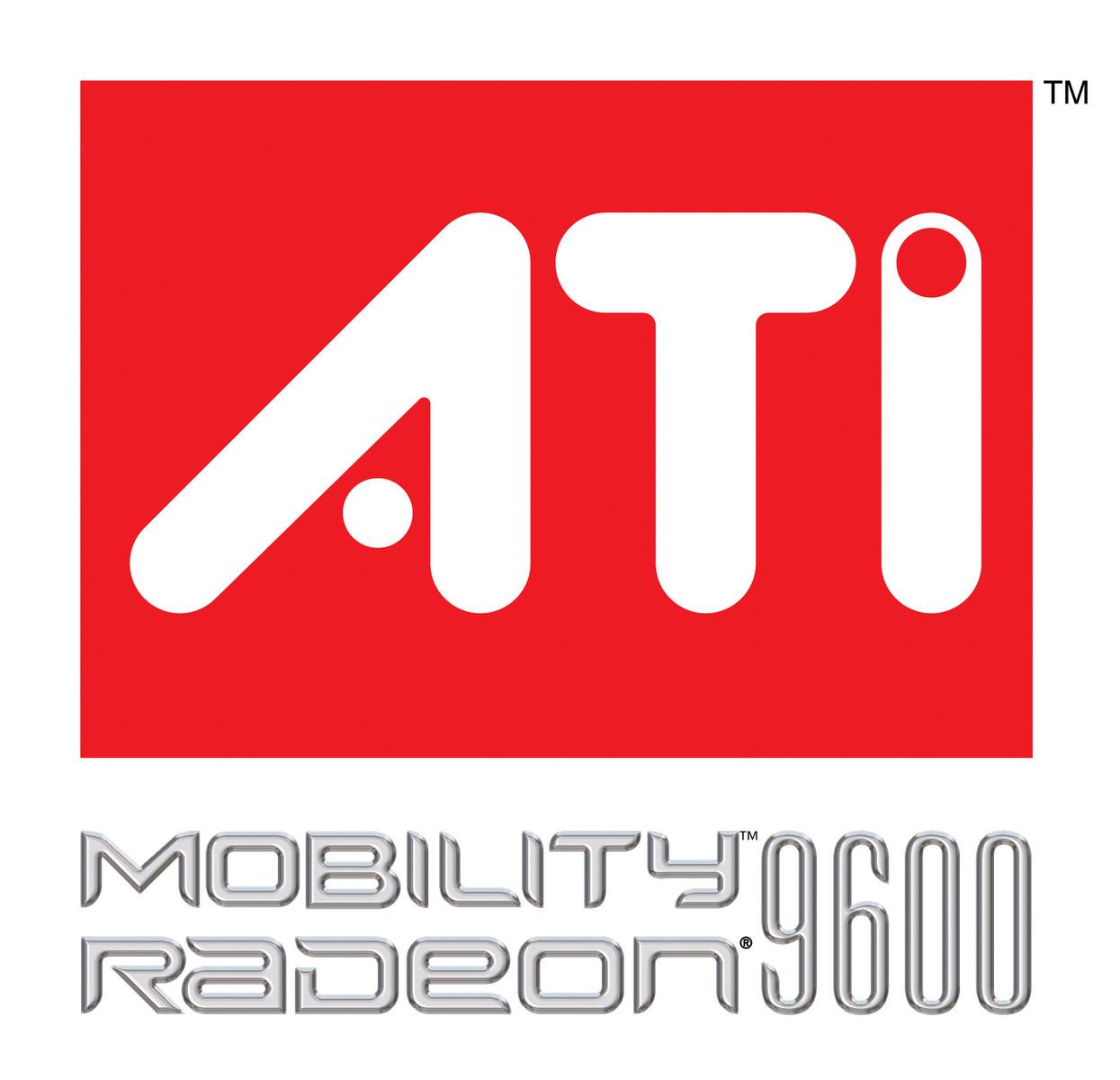 ATI MOBILITY FIREGL T2 T2E WINDOWS 8.1 DRIVER