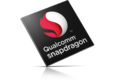 Qualcomm 430