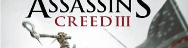 Assassin´s Creed III