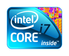 Intel Arrandale