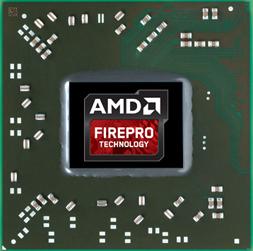AMD FIREPRO M5100 DRIVER FREE