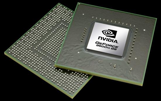 Next generation performance notebook pc nvidia | geforce.