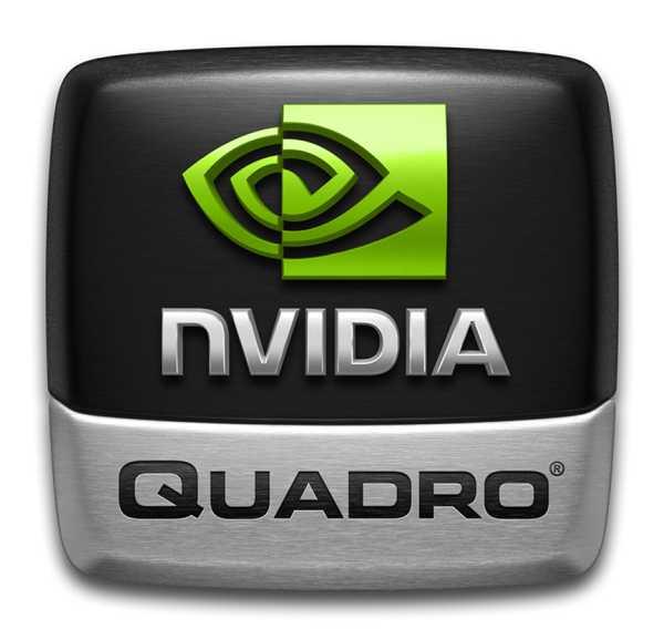 Znalezione obrazy dla zapytania NVIDIA QUADRO 2000M